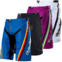 Troy Lee Sprint Mountain Bike Shorts