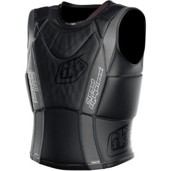 Troy Lee Shock Doctor BP 3800-HW Armoured Vest