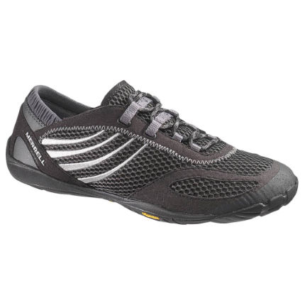 Merrell Ladies Pace Glove Shoes AW12