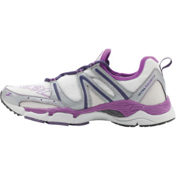 Zoot Ladies Ultra Kalani 2.0 Shoes AW12