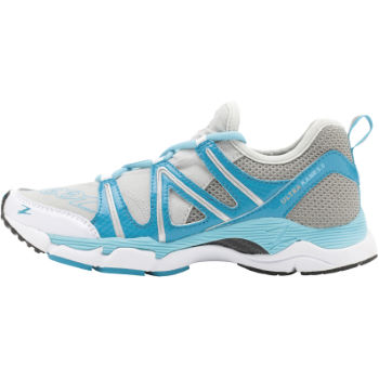 Zoot Ladies Ultra Kane 3.0 Shoes AW12