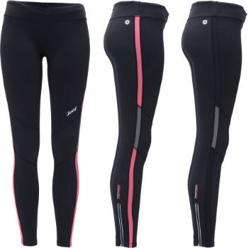 Zoot Ladies Performance MegaHeat Thermo Tight AW12
