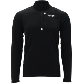 Zoot Performance MegaHeat Thermo 1/2 Zip Top AW12