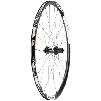Picture of SRAM Rise 60 29er Rear MTB Wheel