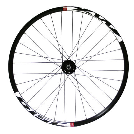Picture of SRAM X9 Comp MTB Rear Wheel
