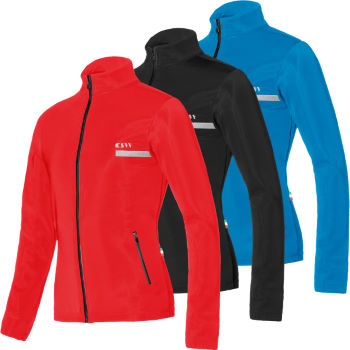 Campagnolo Compass Tech Weather Resistant Fleece
