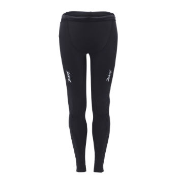 Zoot Performance MegaHeat Thermo Plus Run Tight AW12