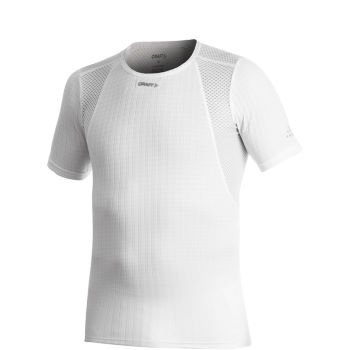 Craft Active Extreme Concept Piece Short Sleeve Top