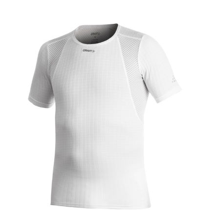 Craft Active Extreme Concept Short Sleeve Base Layer