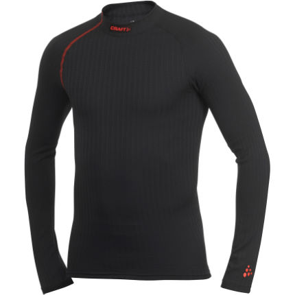 Craft Active Extreme Crew Neck Base Layer