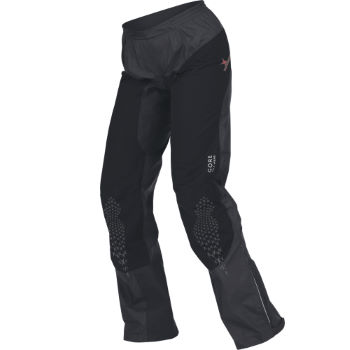 Gore Bike Wear Ladies Alp-X Gore-Tex Active Shell Trousers