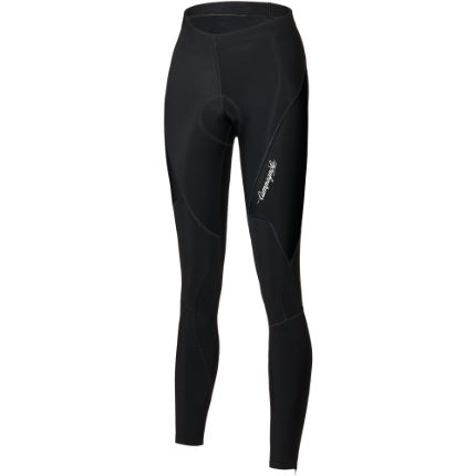Campagnolo Ladies Universe Camargue Thermo Tights
