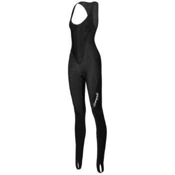 Campagnolo Ladies Universe TeamUp  Bib Tights