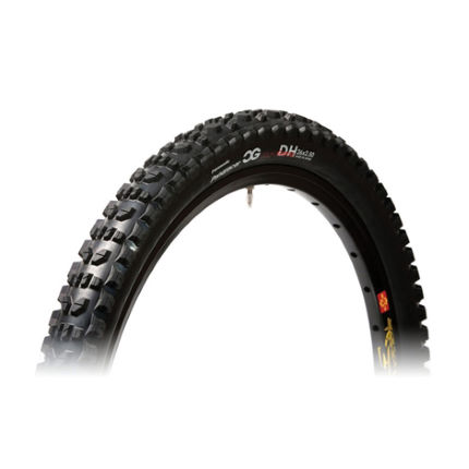Panaracer CG Downhill Wired Tyre