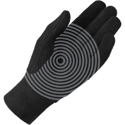Campagnolo Light Polar Glove