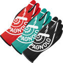 Campagnolo Shield Gloves