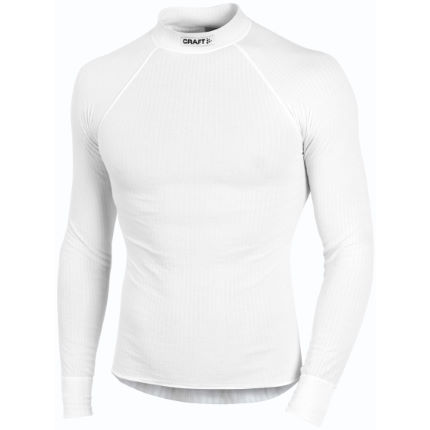 Craft Active Crew Neck Long Sleeve Base Layer