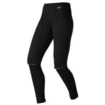 Odlo Ladies Long Rush Pants