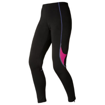 Odlo Ladies Chevron Long Tights aw12