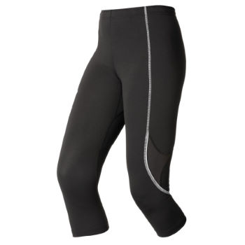 Odlo 3/4 Solid Tights aw12