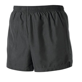 Odlo Notch Davis Shorts aw12