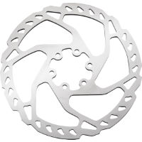 Shimano SLX 203mm 6 Bolt Disc Rotor