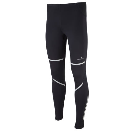 Ronhill Vizion Photon Tight - AW13