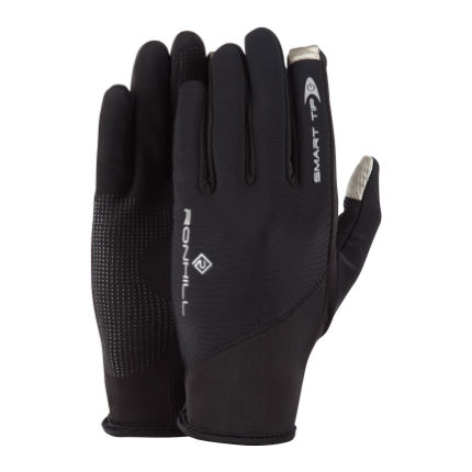 Ronhill Ladies Sirocco Glove aw12
