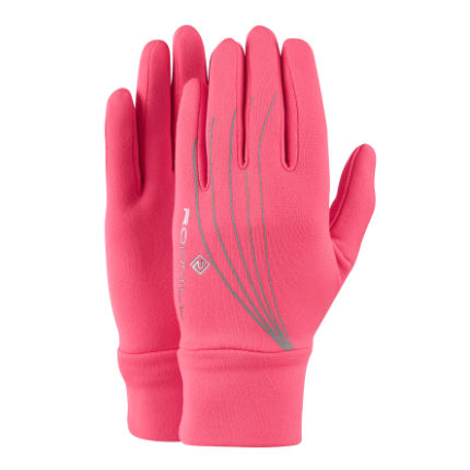 Ronhill Ladies Flash Glove - AW13