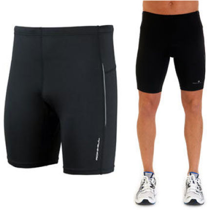 Ronhill Pursuit Short - SS13