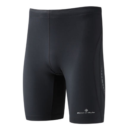 Ronhill Advance Contour Short SS13