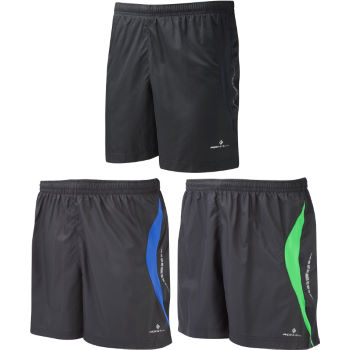 Ronhill Advance 5 inch Short AW12