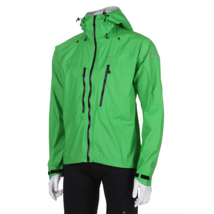 Ronhill Trail Tempest Jacket AW12