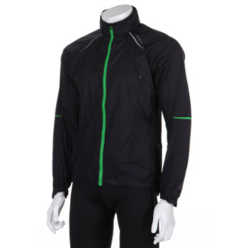 Ronhill Trail Microlight Jacket AW12