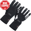 Gore Bike Wear Ladies Alp-X 2.0 Softshell MTB Gloves