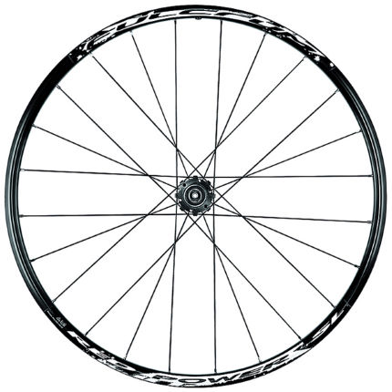 Fulcrum Red Power SL 6 MTB Wheelset