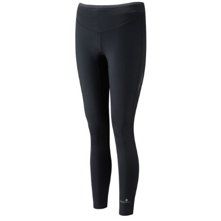 Ronhill Ladies Aspiration Contour Tight - SS13