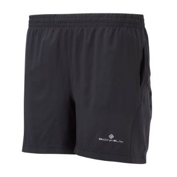 Ronhill Ladies Flex Short AW12