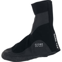 Gore Bike Wear Road Overshoes