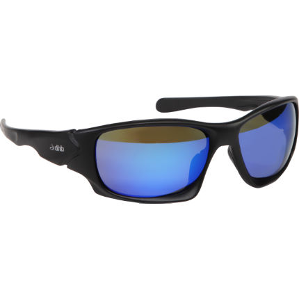 dhb Mono Full Frame Sunglasses