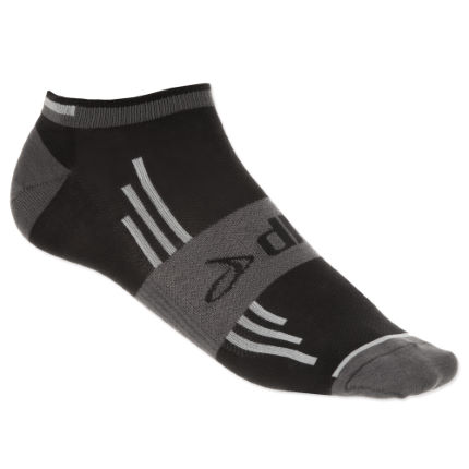 dhb Low Cuff Cycle Socks