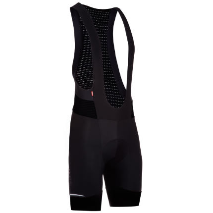dhb Goldline Bib Short