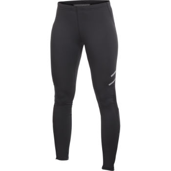 Craft Ladies Elite Run Thermal Tights AW12