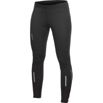 Craft Elite Run Weather Tights AW12