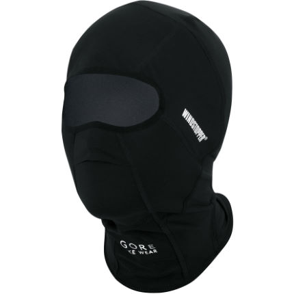 Gore Bike Wear Universal Softshell Balaclava