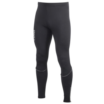 Craft Active Run Winter Tight - AW13