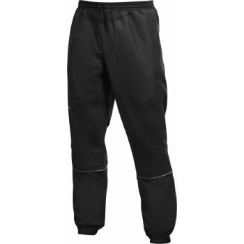 Craft AR Pants AW12