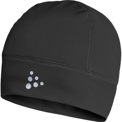 Craft Thermal Hat  aw12