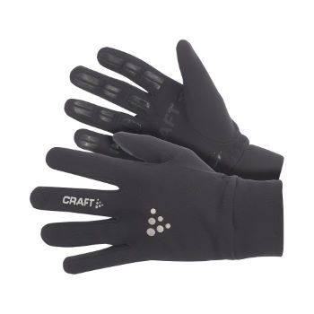 Craft Thermal Multi Grip Glove AW12