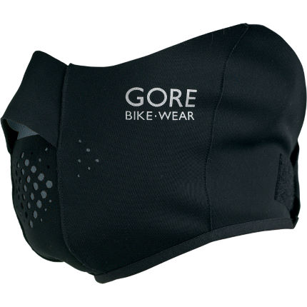 Gore Bike Wear Universal softshell monddoek